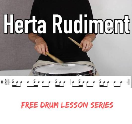 Herta Rudiment