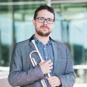 trumpet lessons Vancouver
