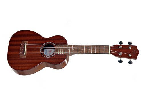Leho Ukulele available at Long and Mquade in Montreal