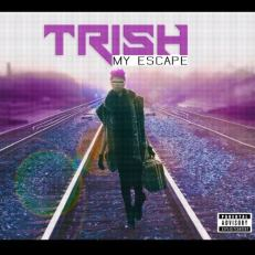 Trish 'My Escape' Album