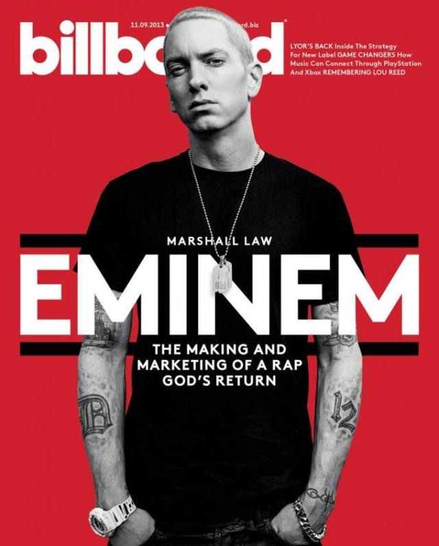 eminem-billboard-cover
