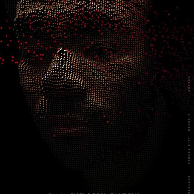 Childish Gambino 'Deep Web Tour'