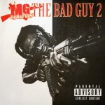 front BAD GUY 2