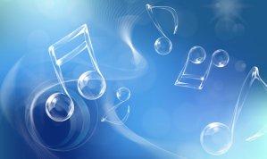 cropped musiqueandoconmaria portada