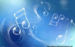 musiqueandoconmaria portada