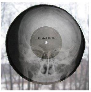 Music on bones 1