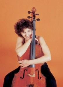 Agnès Vesterman