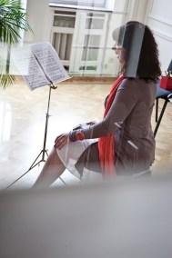Musique & Art - 06/2011