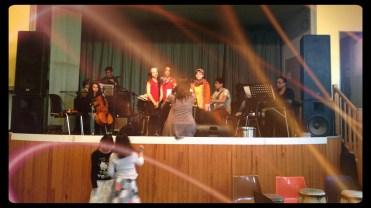 école de musique créon yep