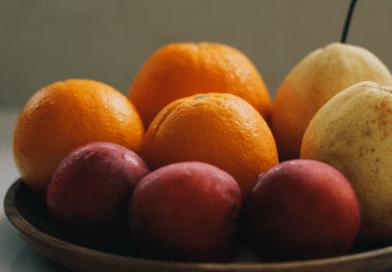 10 foods that Looked Disturbingly Like Vaginas