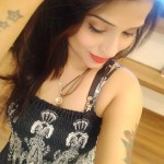 call girls in Dwarka