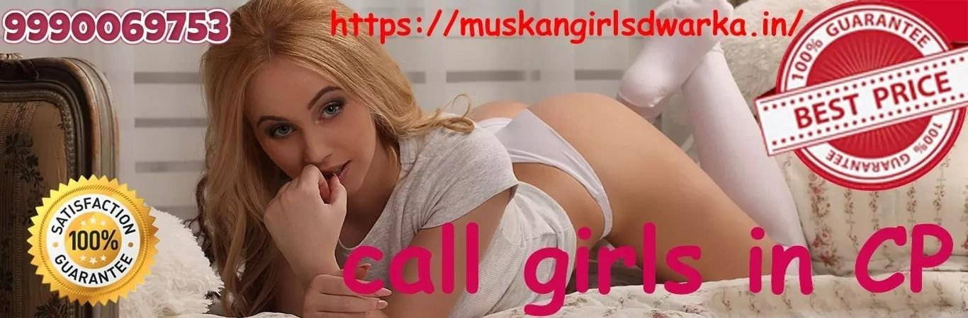 call girls in cp