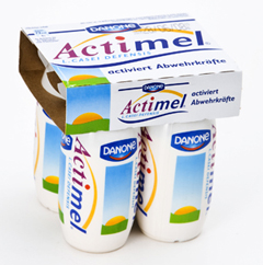 actimel_classic_240px