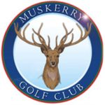 muskerry logo