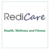 RediCare-Logo