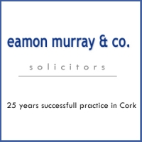 eamon-murray-and-co-logo
