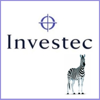 investec-logo-good