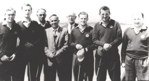 1962-Irish-Junior-Cup winning Muskerry Team