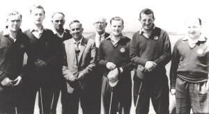 1962-Irish-Junior-Cup winning Muskerry Team