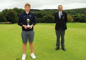 zak collins winner munster under 17s close