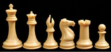 Collector+series+chess+set