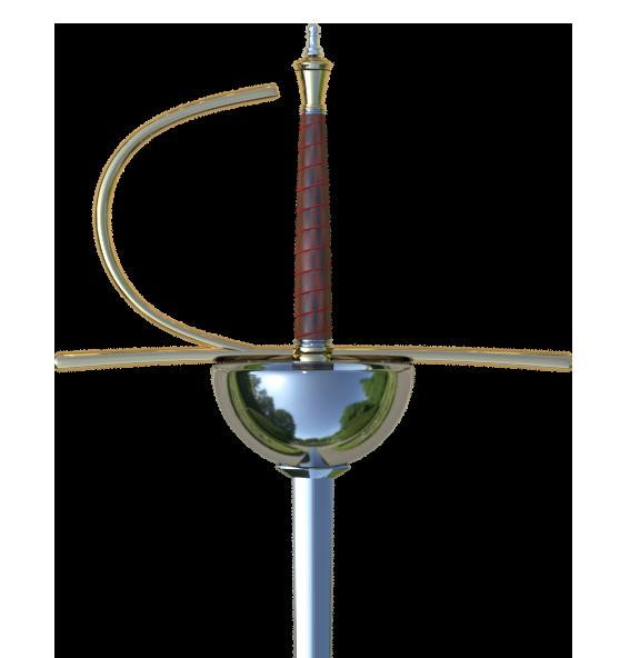 swordtophead