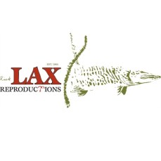 Lax Reproductions