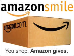 Order at Smile.amazon.com, they donate to Love INC!