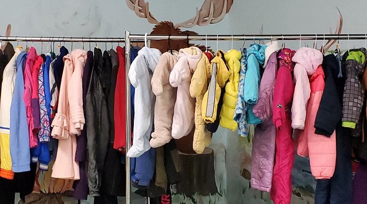 bb coats three