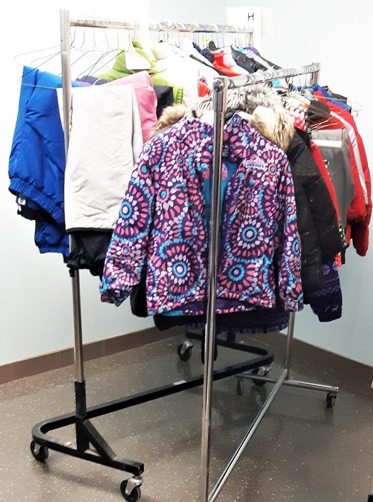 hvl coats four