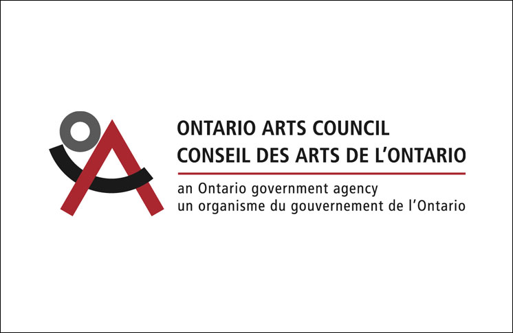 Image result for OAC Indigenous Culture Funds