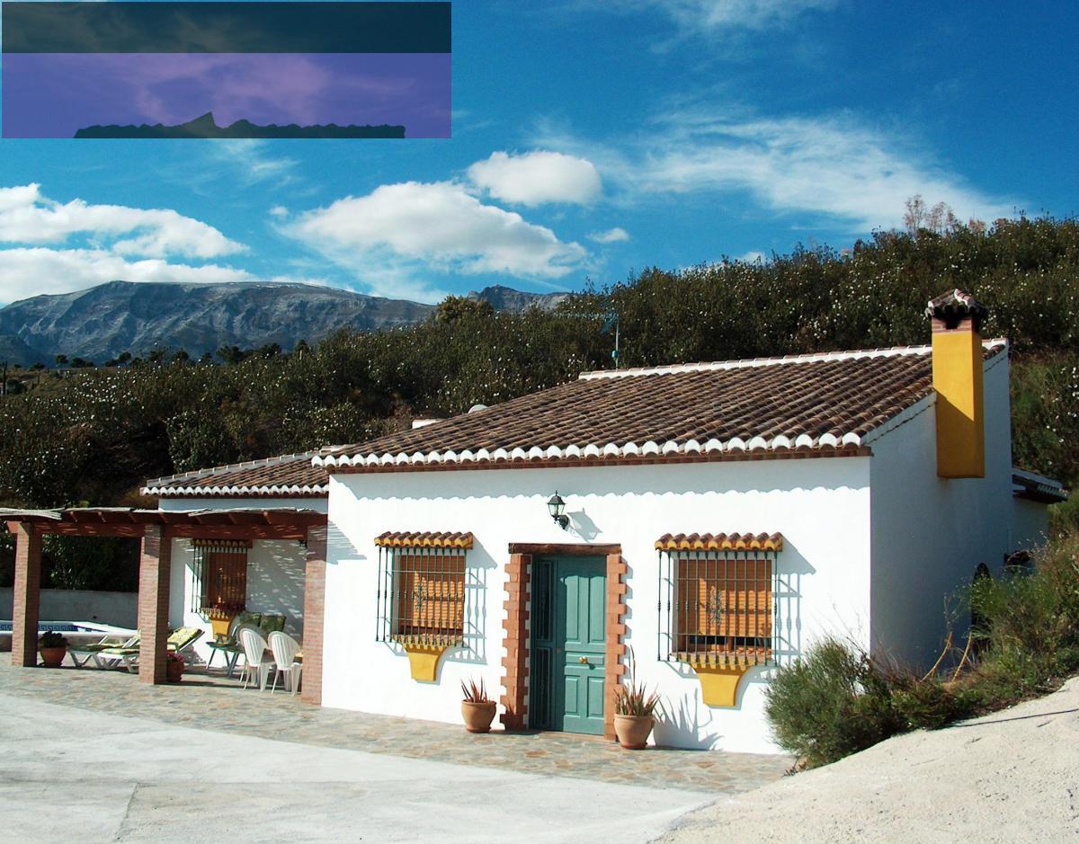 villa location de vacances villa avec