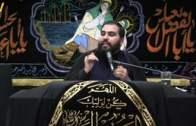 Muslim-TV Nachrichten 08.11.2018