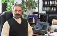 Schiitisch-Sunnitischer Dialog – Teil 01