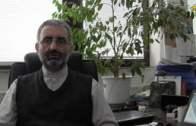 Schiitisch-Sunnitischer Dialog – Teil 09