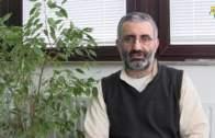Schiitisch-Sunnitischer Dialog – Teil 06