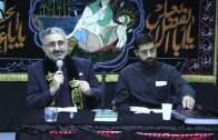 Muslim-TV – Annäherung an Allah – 25.04.2019