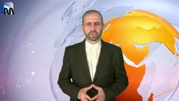 Muslim-TV Nachrichten 08.12.2016