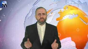 Muslim-TV Nachrichten 09.02.2017