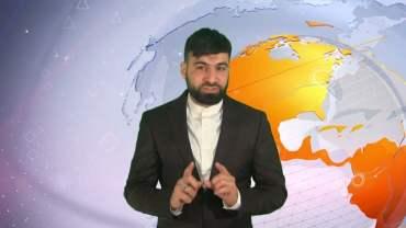 Muslim-TV Nachrichten 24.03.2017