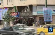 Muslim-TV Nachrichten 18.05.2017