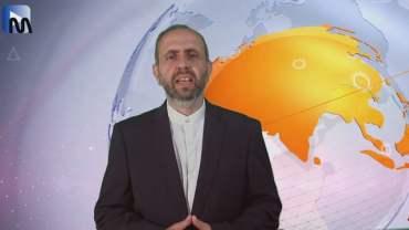 Muslim-TV Nachrichten 08.06.2017