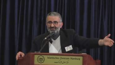 2017-07-02-Das-Licht-Muhammads-im-Herzen