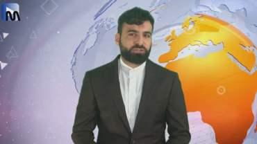 Muslim-TV Nachrichten 17.08.2017