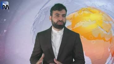 Muslim-TV Nachrichten 24.08.2017