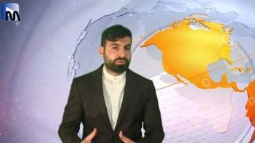 Muslim-TV Nachrichten 26.10.2017