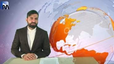 Muslim-TV Nachrichten 02.11.2017