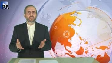 Muslim-TV Nachrichten 21.12.2017
