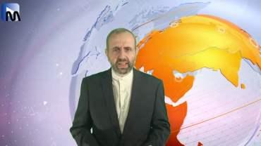 Muslim-TV Nachrichten 22.03.2018