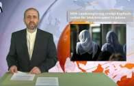 Muslim-TV Nachrichten 11.10.2018